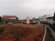 Dopravní nehoda Vidochov - 2015_2